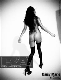 ra_daisy